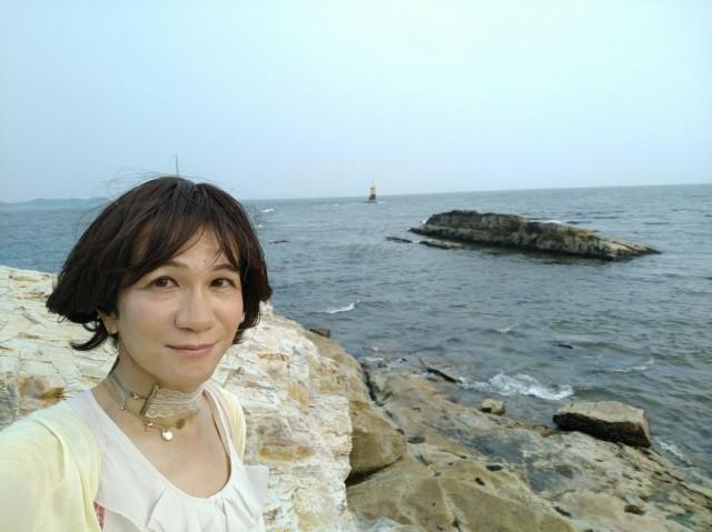 f:id:hikarireinagatsuki:20200815191723j:image