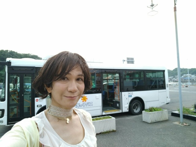 f:id:hikarireinagatsuki:20200815191909j:image