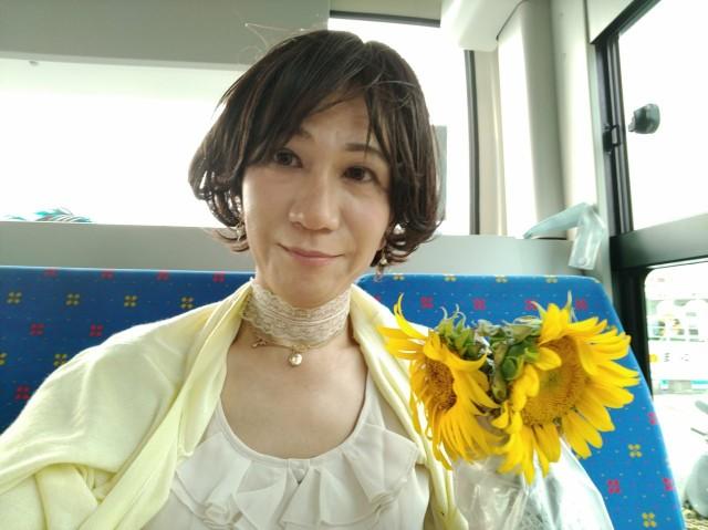 f:id:hikarireinagatsuki:20200815191930j:image