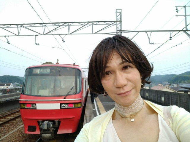 f:id:hikarireinagatsuki:20200815192028j:image