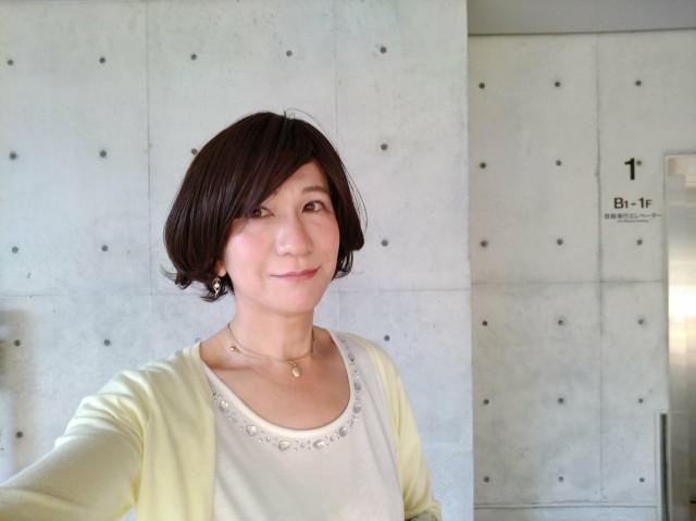 f:id:hikarireinagatsuki:20200815192626j:image