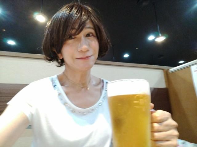 f:id:hikarireinagatsuki:20200815211619j:image
