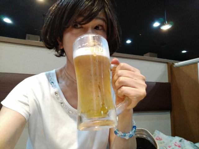 f:id:hikarireinagatsuki:20200815211633j:image