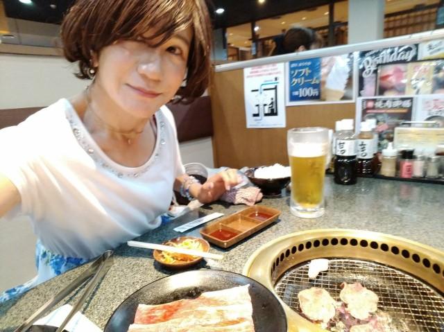 f:id:hikarireinagatsuki:20200815211649j:image