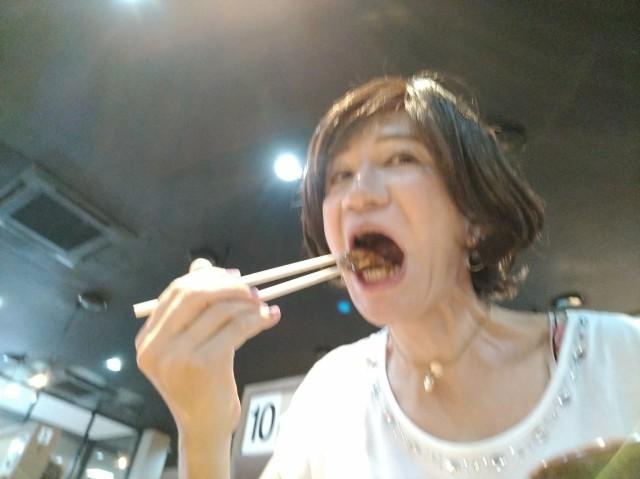 f:id:hikarireinagatsuki:20200815211700j:image