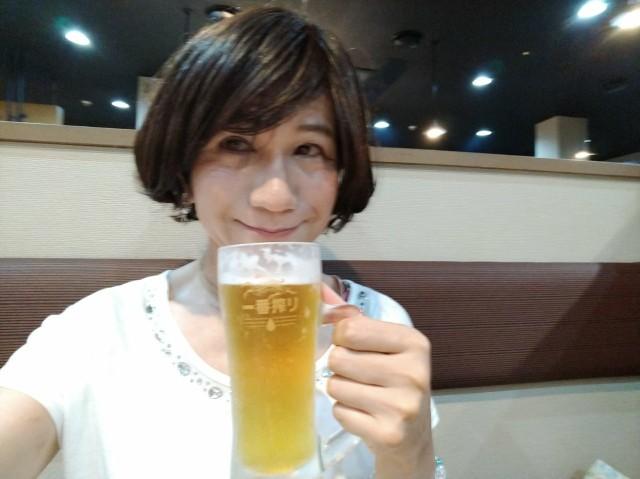 f:id:hikarireinagatsuki:20200815211715j:image