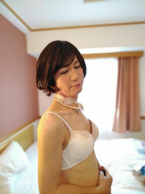 f:id:hikarireinagatsuki:20200821104206j:image