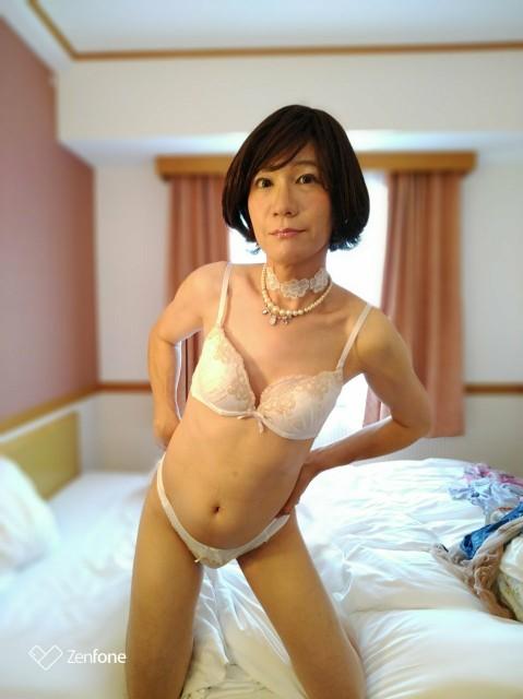 f:id:hikarireinagatsuki:20200821104312j:image