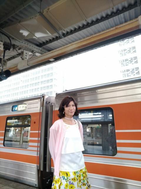 f:id:hikarireinagatsuki:20200823160911j:image