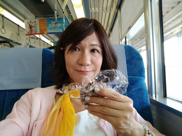f:id:hikarireinagatsuki:20200823161142j:image