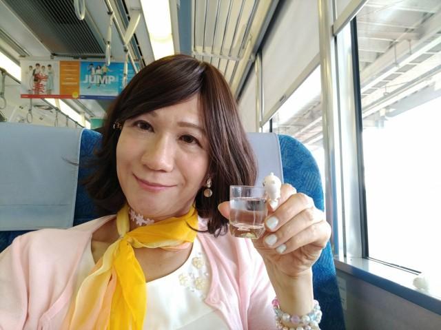 f:id:hikarireinagatsuki:20200823161243j:image