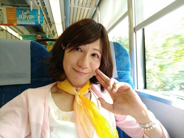 f:id:hikarireinagatsuki:20200823161331j:image