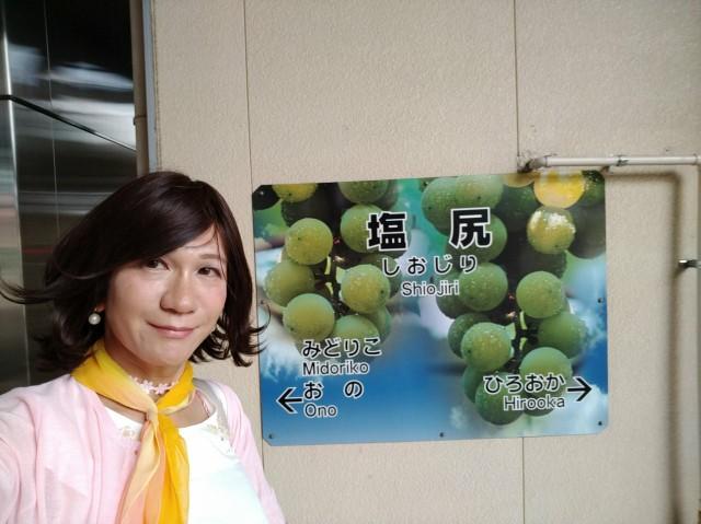 f:id:hikarireinagatsuki:20200823162132j:image