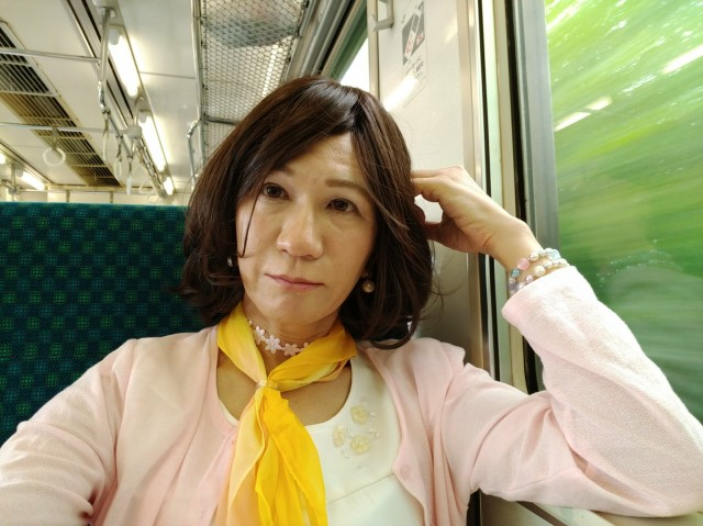 f:id:hikarireinagatsuki:20200823162411j:image