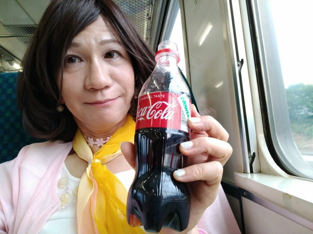 f:id:hikarireinagatsuki:20200823162431j:image