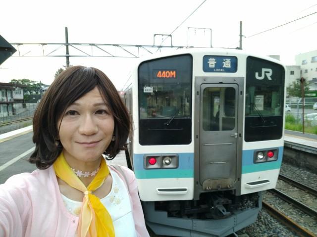 f:id:hikarireinagatsuki:20200823162501j:image