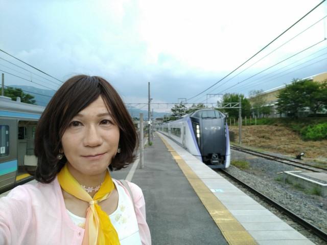 f:id:hikarireinagatsuki:20200824105112j:image