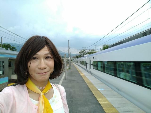f:id:hikarireinagatsuki:20200824105133j:image