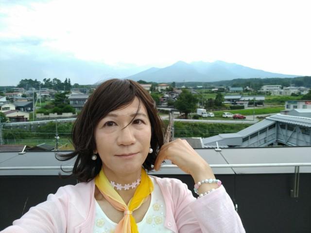 f:id:hikarireinagatsuki:20200824110329j:image