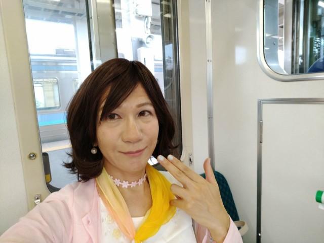 f:id:hikarireinagatsuki:20200824110631j:image