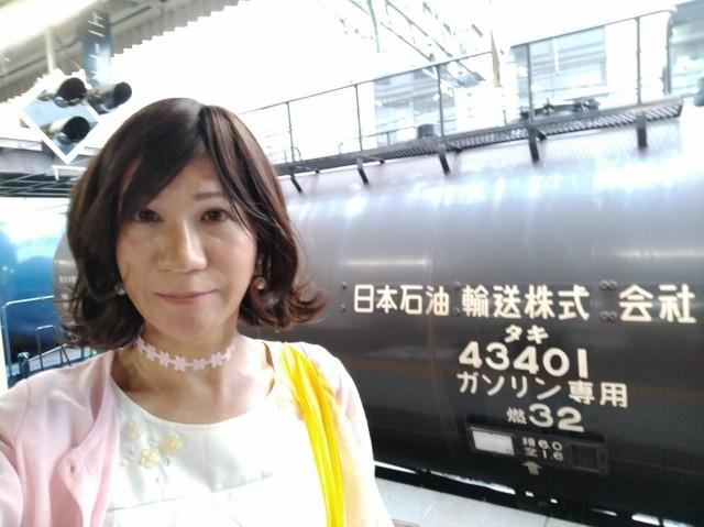 f:id:hikarireinagatsuki:20200824110810j:image