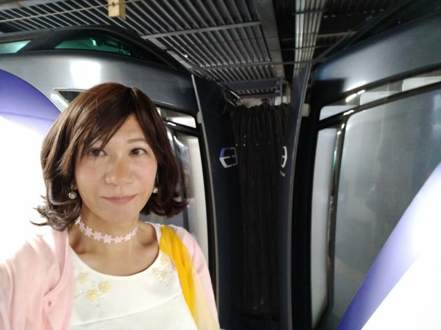 f:id:hikarireinagatsuki:20200824110859j:image