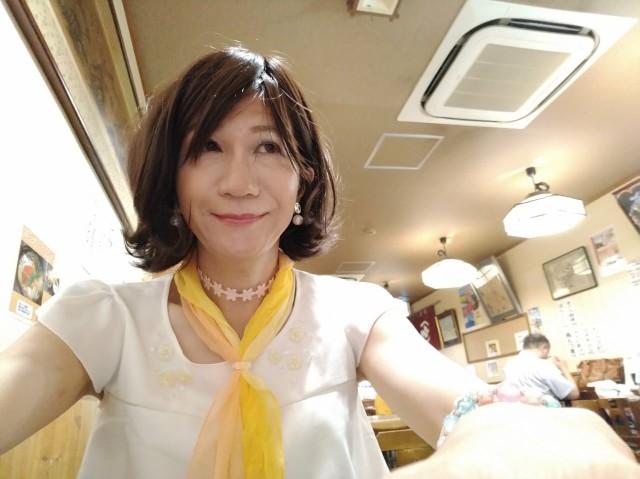 f:id:hikarireinagatsuki:20200824111020j:image