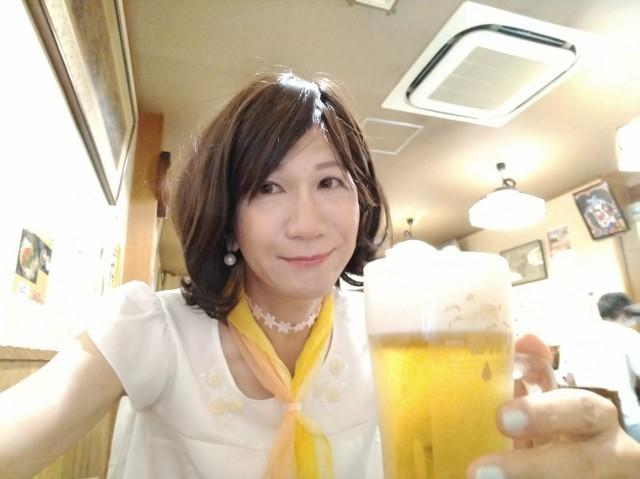 f:id:hikarireinagatsuki:20200824111053j:image
