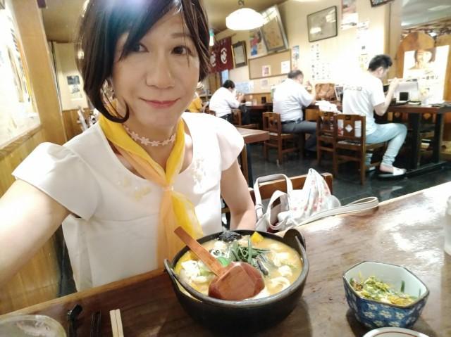 f:id:hikarireinagatsuki:20200824111156j:image
