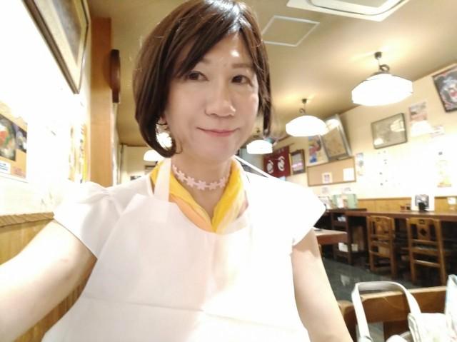 f:id:hikarireinagatsuki:20200824111214j:image