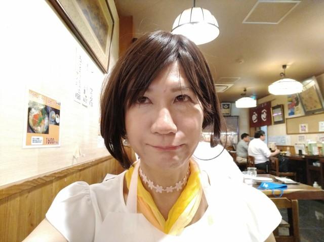 f:id:hikarireinagatsuki:20200824111236j:image
