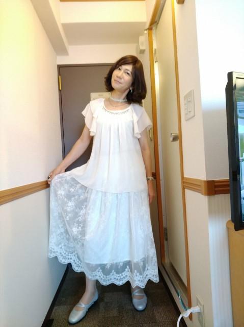 f:id:hikarireinagatsuki:20200824115322j:image