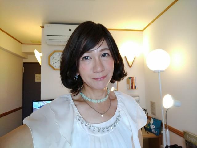 f:id:hikarireinagatsuki:20200824115355j:image