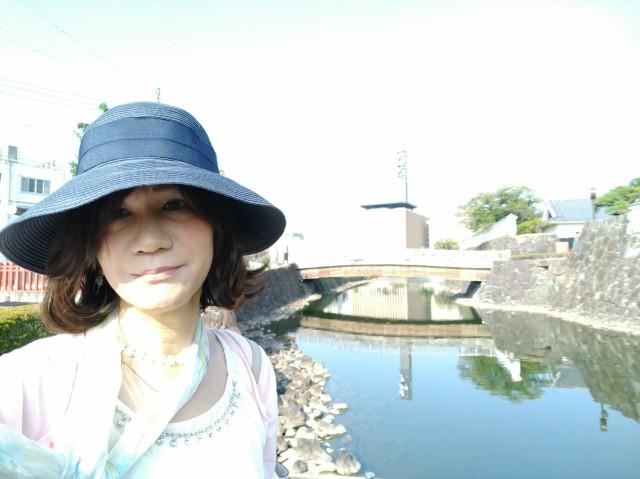 f:id:hikarireinagatsuki:20200824115439j:image