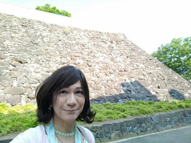 f:id:hikarireinagatsuki:20200824115506j:image