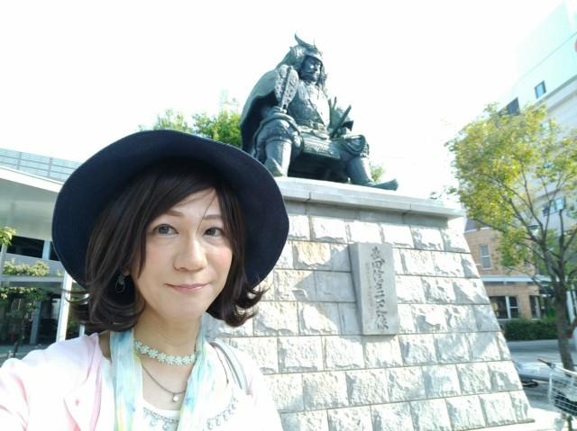f:id:hikarireinagatsuki:20200824115530j:image