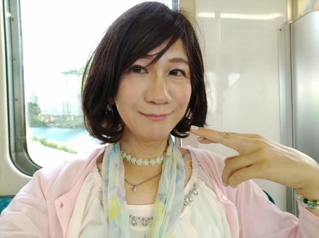 f:id:hikarireinagatsuki:20200824115608j:image