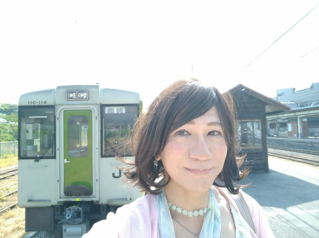 f:id:hikarireinagatsuki:20200824115803j:image