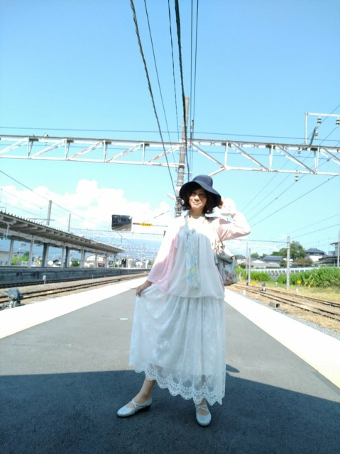 f:id:hikarireinagatsuki:20200824115849j:image