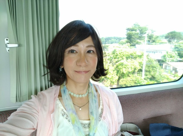 f:id:hikarireinagatsuki:20200824120037j:image