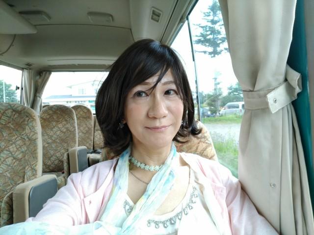 f:id:hikarireinagatsuki:20200824120320j:image