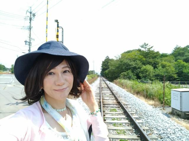 f:id:hikarireinagatsuki:20200825101415j:image