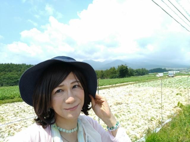 f:id:hikarireinagatsuki:20200825142926j:image
