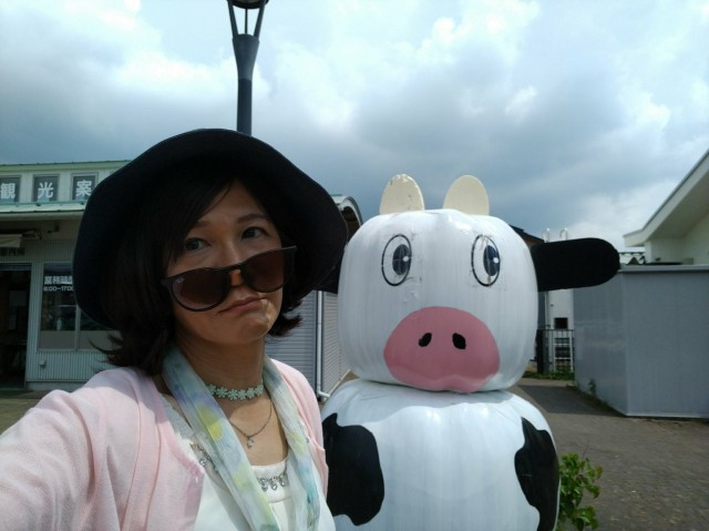 f:id:hikarireinagatsuki:20200825173424j:image