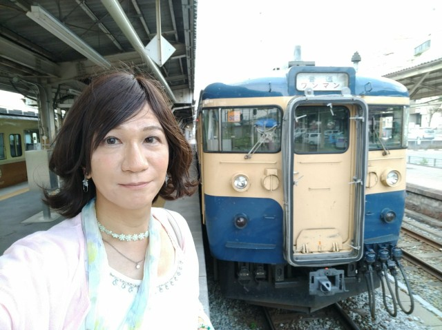 f:id:hikarireinagatsuki:20200825173835j:image