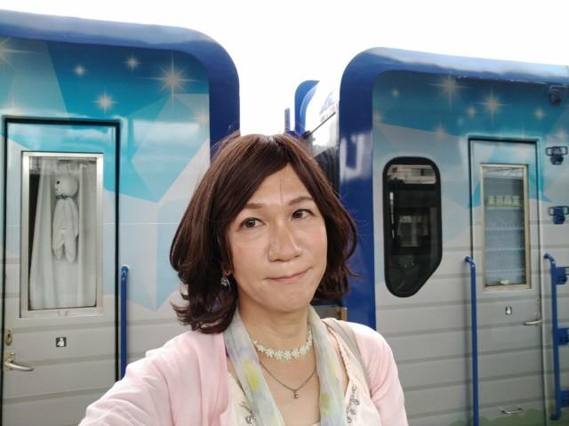 f:id:hikarireinagatsuki:20200825174153j:image