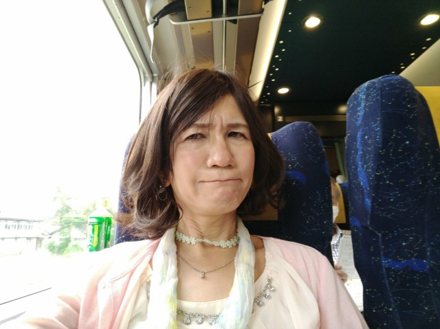 f:id:hikarireinagatsuki:20200825174309j:image