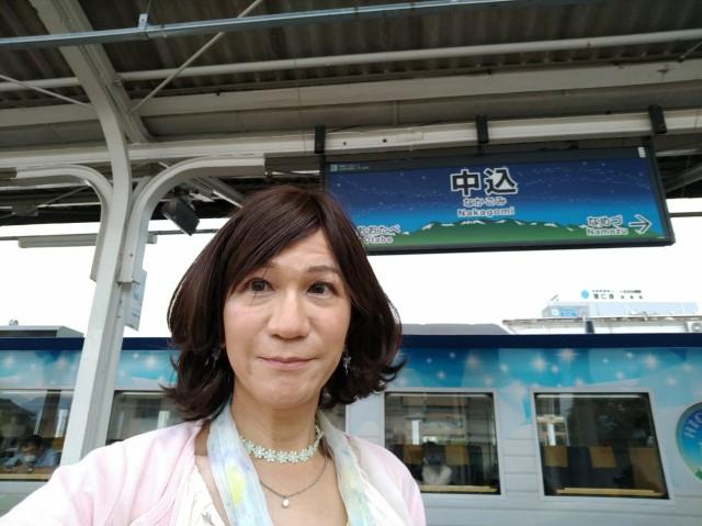 f:id:hikarireinagatsuki:20200825174331j:image