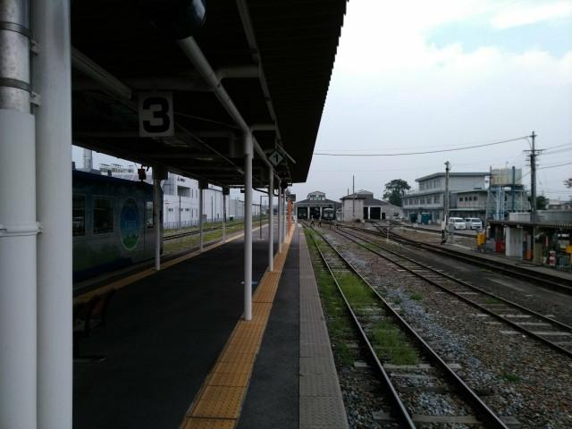 f:id:hikarireinagatsuki:20200825174407j:image