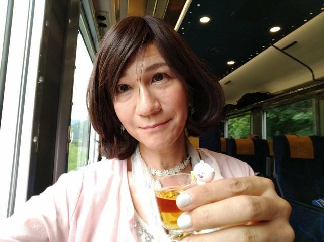 f:id:hikarireinagatsuki:20200825174603j:image